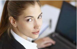 电脑的辐射对脸部肌肤的危害有多大