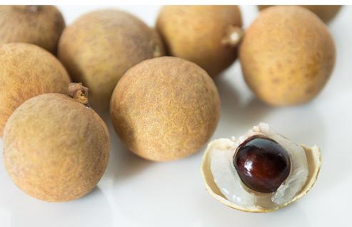 灯笼果在日常生活中不属于比较常见的水果