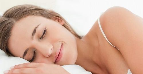恒达登录注册人们在睡觉的时候流口水是很平常的情况