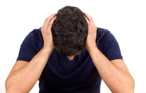 恒达登录注册饮食在焦虑症治疗中起着重要作用
