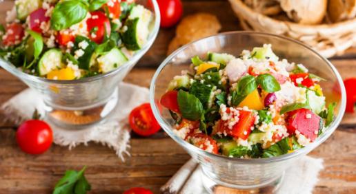 赋予水果和蔬菜等植物性食品独特颜色的颜料因其有益特性而被广泛研究