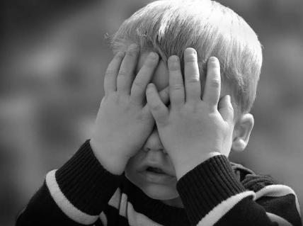 剥夺睡眠通常可能是导致儿童行为或表现担忧的一个被忽略的原因