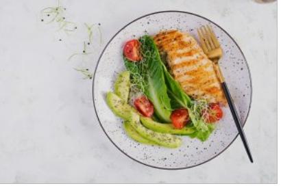 为什么您的健康新饮食使您便秘