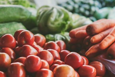 空腹是代谢综合征患者的饮食催化剂