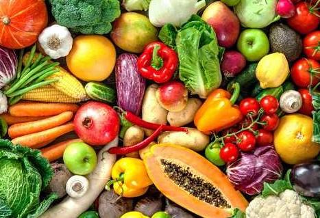 在不同的季节要调整好自己的饮食这样才能达到养生的效果