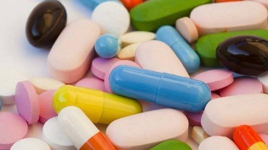 婴儿抗生素暴露会影响未来对过敏的免疫反应