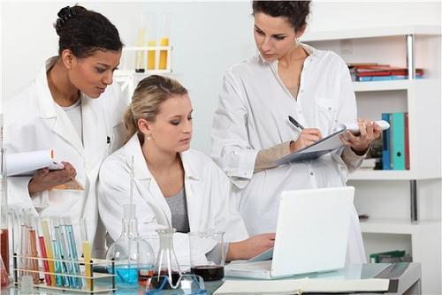 CMU Pitt研究人员探索内部状态对学习的影响