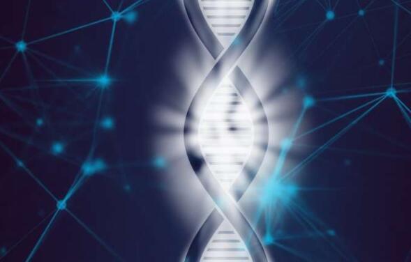 如何锁定基因组寄生虫