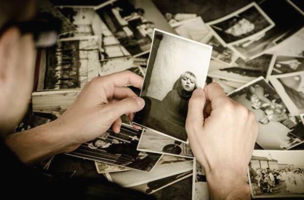 研究人员发现 他们可以间接恢复和削弱创伤记忆