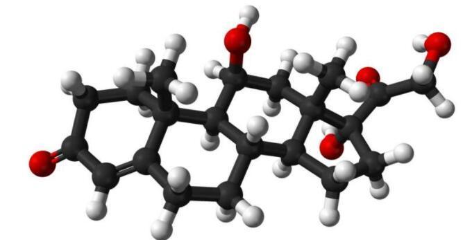 糖皮质激素的新型生物标志物可帮助定制治疗