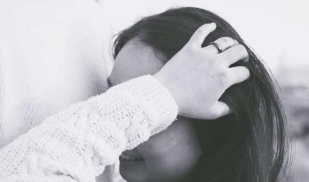 研究发现 颅脑外伤可增加长达五年的中风风险