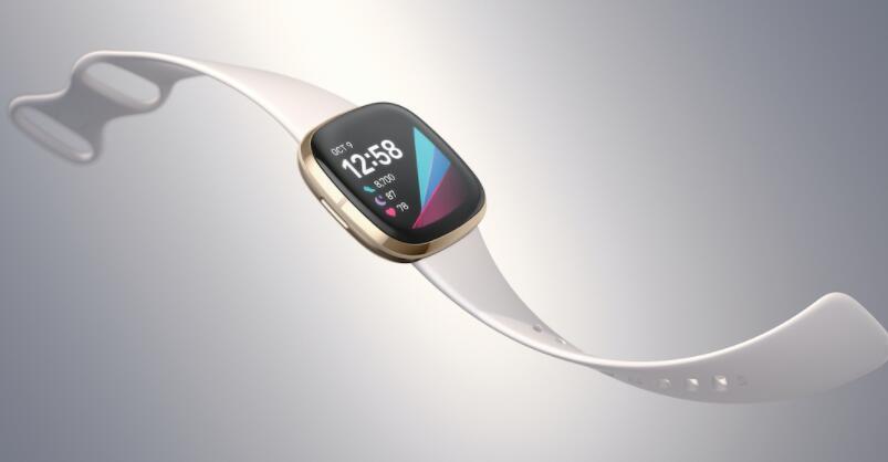 Fitbit开始SmartWatch血压追踪研究