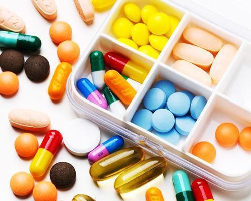 药物测试方法揭示了治疗小细胞肺癌的有效组合