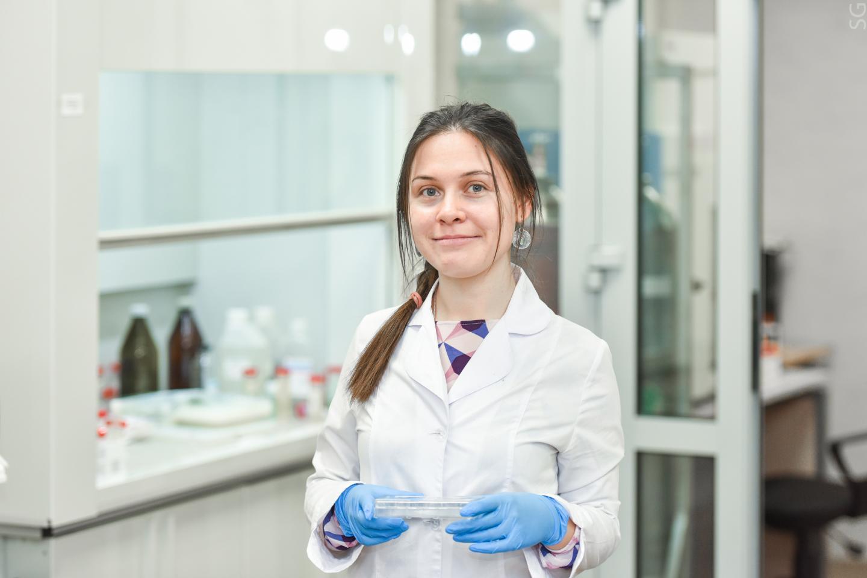科学家在俄罗斯获得了对大多数细菌菌株具有抗性的生物活性植入物涂层