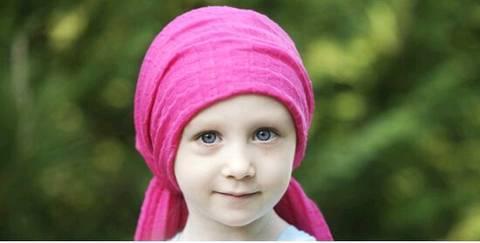 澳大利亚研究人员找到针对致命儿童期癌症的新方法