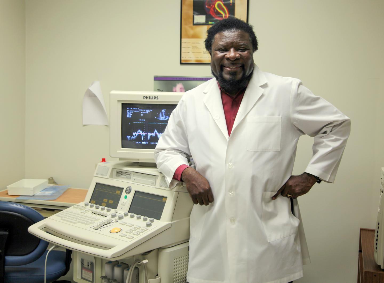 静息心率迅速下降可能表明未来会出现心脏疾病