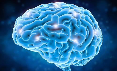 大鼠大脑中的有毒气体显示出新的痴呆疗法的潜力