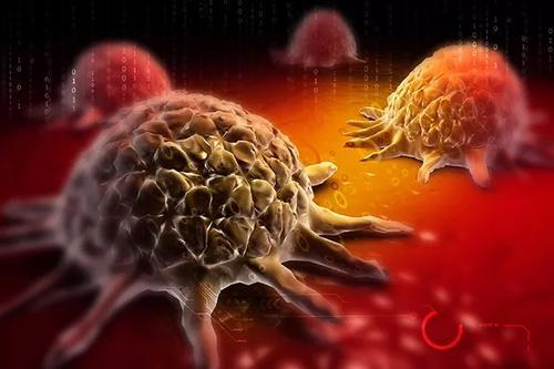 糖尿病药物显示出抗击癌症的潜力