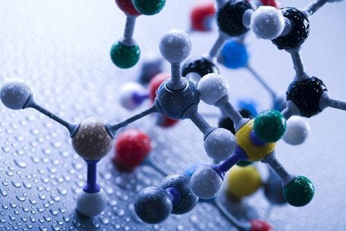 科学家发现蛋白质可控制正常生长和癌症的驱动因素