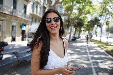 研究表明女性的生殖寿命更长
