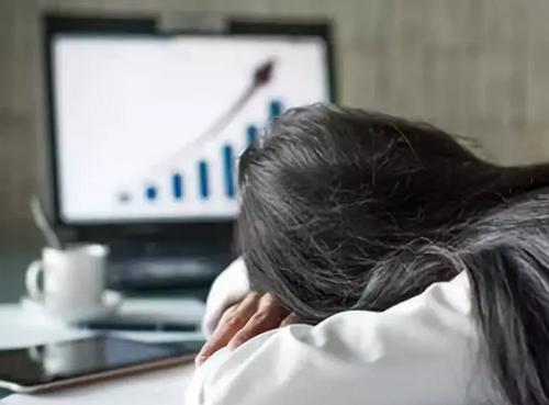 UZH研究人员找到了预测压力弹性的新方法