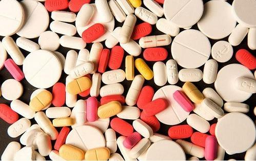 神经刺激可以减少骨科手术后的疼痛和阿片类药物的使用