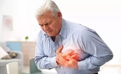 医生建议心脏病患者多采取一些行动 以避免心脏病发作和中风