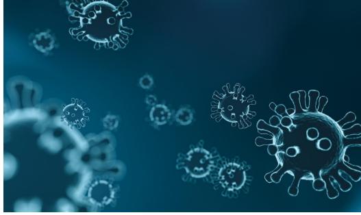 预测下一个大流行病毒比我们想象的要难