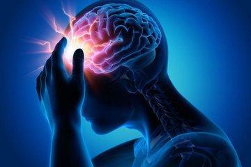 偏头痛与绝经后高血压风险增加有关