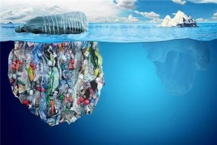 研究揭示了微塑性污染的复杂性