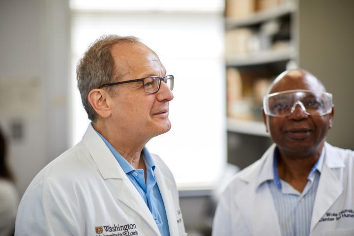 抗衰老化合物可改善人的肌肉葡萄糖代谢