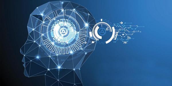 人工智能可以为肠癌患者创造更好的结果