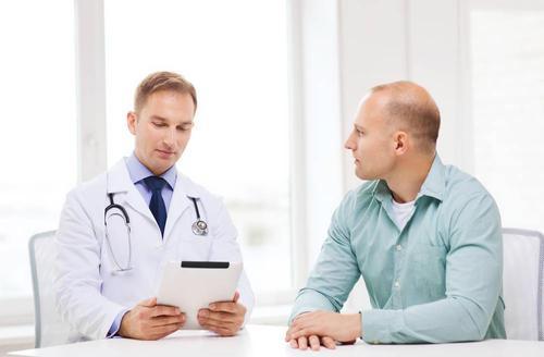 两项研究表明新的PCI方法可为患者和医生带来益处