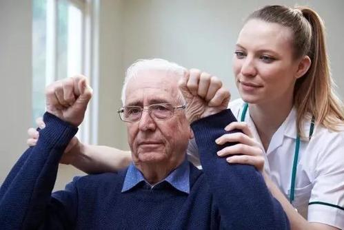 研究发现阿尔茨海默氏病由四种不同的亚型组成