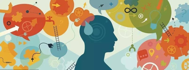 研究发现单一蛋白质可以锻炼大脑的益处
