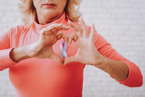 与妇女心脏健康不良有关的特定工作