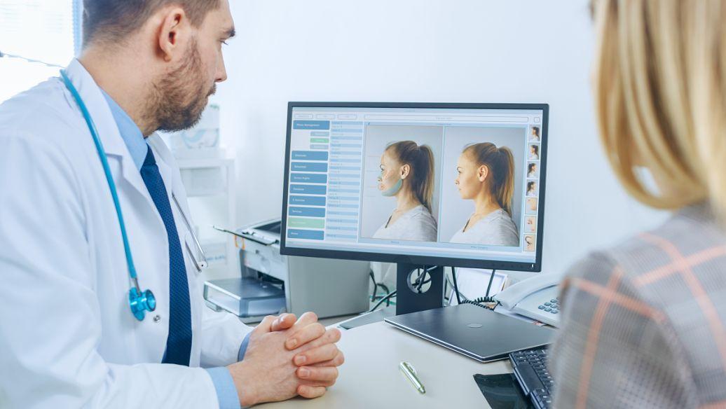 专家建议远程医疗需要整合到心脏病学培训中
