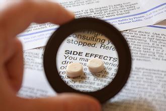 新型氟喹诺酮类抗生素可降低肌腱断裂的风险