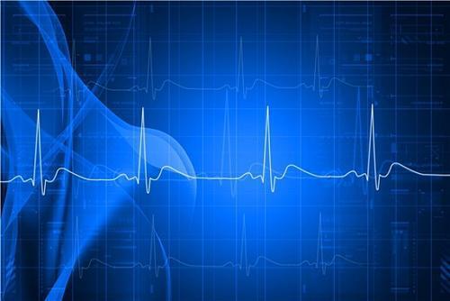 启用AI的心电图发现数字年龄和生物学年龄之间的差异显着影响健康