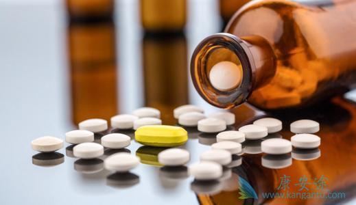 新型抗体药物唤醒晚期癌症的人体防御系统