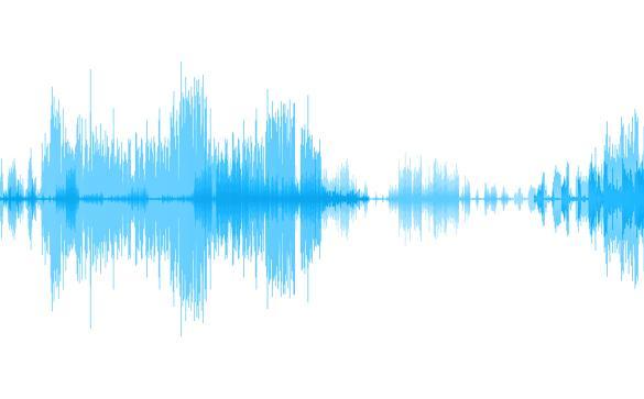 研究发现年龄不会影响对语音到歌曲的错觉的感知
