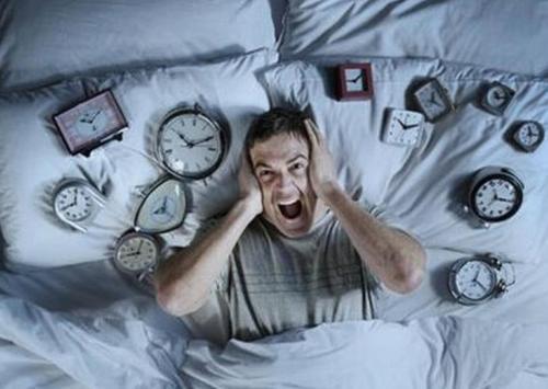 人工智能可以提高睡眠障碍治疗效果