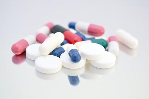 通常用作抗抑郁药的药物有助于对抗小鼠的癌症
