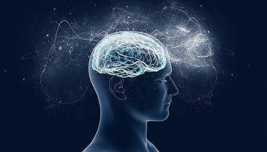 云计算扩展了脑科学