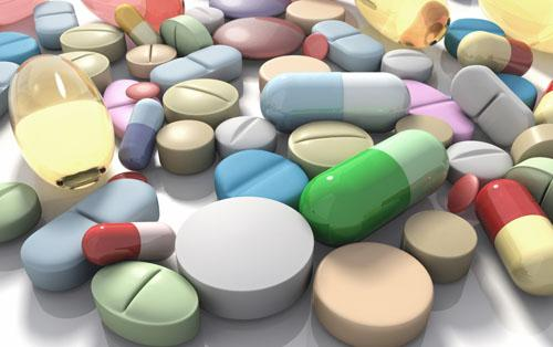 FDA批准12岁及以上儿童的丙型肝炎药物