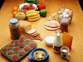早餐真的那么重要吗?