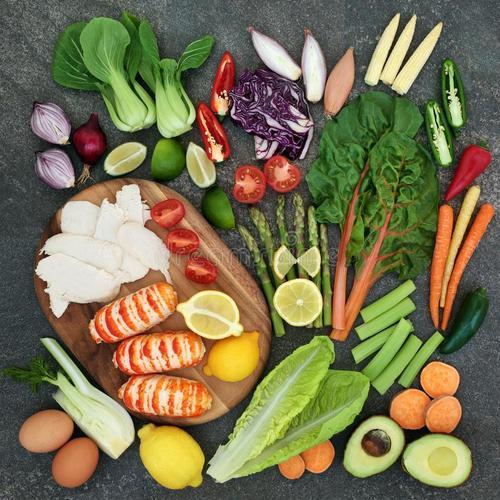 在Medicare Medicaid中开具健康食品是符合成本效益的 可以改善健康状况