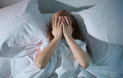 研究将睡眠障碍和西班牙裔人的阿尔茨海默氏症联系起来