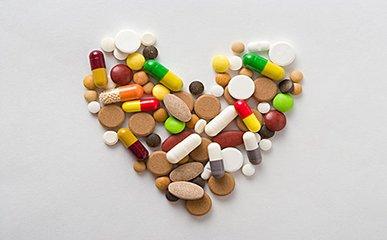 转换抗精神病药物并不能改善首发精神分裂症患者的预后