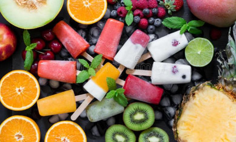 教你规范饮食习惯既健康又省钱及健康饮食并非盐越少越好